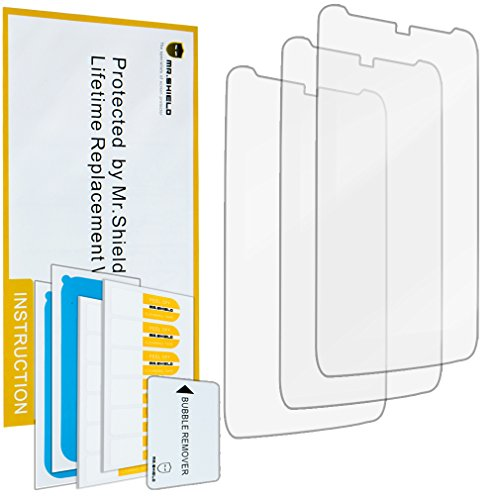 mr-shield-for-motorola-moto-droid-turbo-premium-clear-screen-protector-3-pack-with-lifetime-replacem