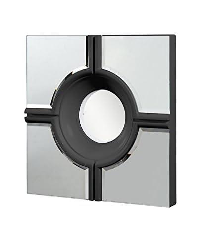 Modern Mirror, Black
