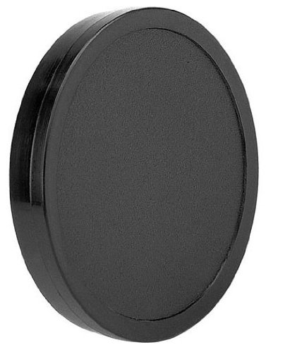 Front Lens Cap Cover for Nikon Coolpix B500 Digital Camera + Cap Holder 61