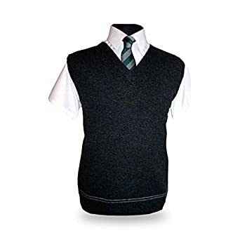 vêtements vêtements techniques et loisirs fantaisie hauts ...