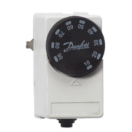 PRO-SPEC ATF Frost Thermostat [W10980X]