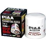 PIAA ( ピア ) オイルフィルター 【ツインパワー+マグネット】 Z5-M