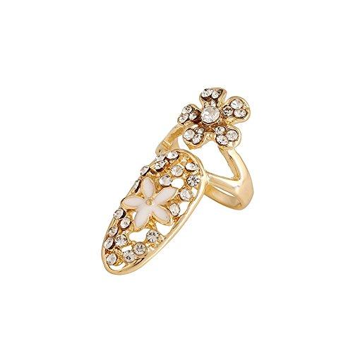 chapado-en-oro-de-invierno-s-secret-deluxe-estilo-diamond-accented-flor-anillo-de-una