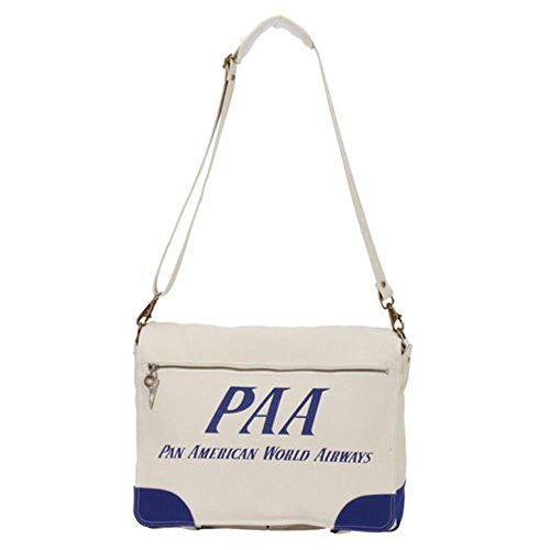 pan-am-messenger-100-cotton-bolsas-hombres