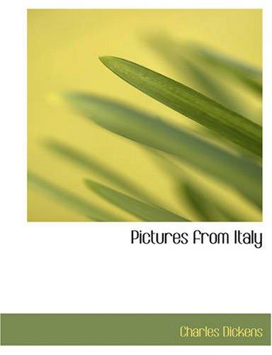 Bilder aus Italien