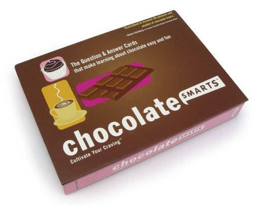 Chocolate Smarts Game