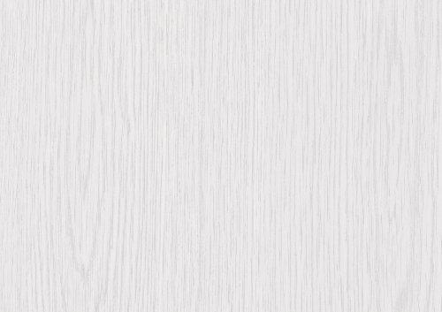 D c fix selbstklebefolie whitewood ma e 2m x 45cm for Folie zum bekleben