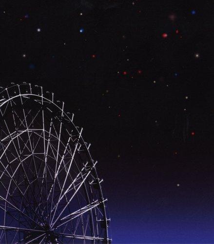 フジファブリック「若者のすべて」に乗せてファンの協力で打ち上げられた花火の動画