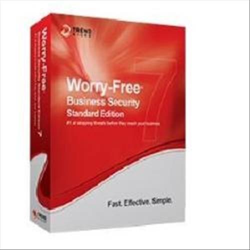 trend-micro-worry-free-9-std-new-10-us-1y-seguridad-y-antivirus-std-new-10-us-1y-intel-pentium-4-caj