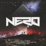 NERO Nero - Welcome Reality [Japan CD] UICR-1101