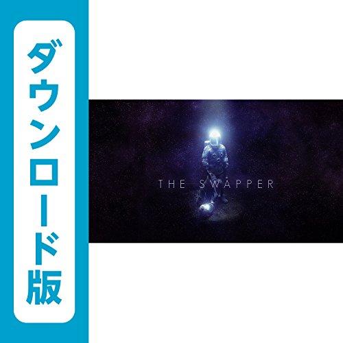 THE SWAPPER [オンラインコード]
