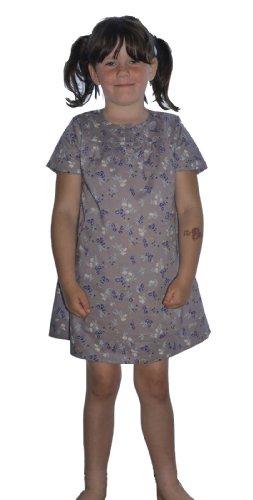 Girls Summer Dress/Tunic