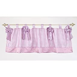 Truly Scrumptious Butterfly Wonderland (Truly Scrumptious Butterfly Wonderland Window Valance)