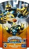 Skylanders Giants Exclusive Character Varient Legendary Bouncer