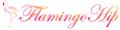 化粧品、香水 格安通販 8,640円以上で送料無料(一部地域を除く) flamingohip