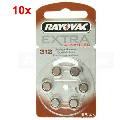 rayovac-ha312-supplementaire-pr41-4607-audience-batterie-de-laide-60-pack