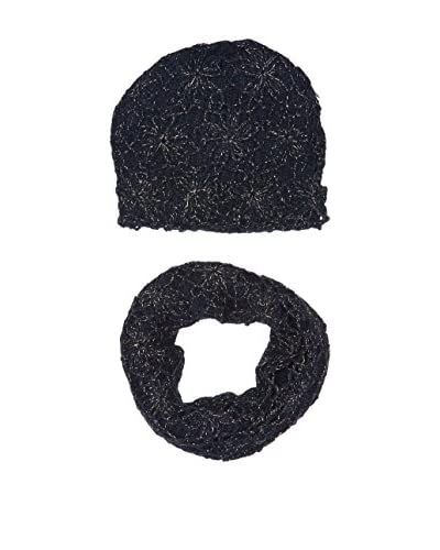 Chicco Set Cappellino e Sciarpa