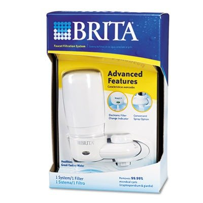 the brita products company case study Brita products co - clorox's brita skillfully exploits a tide of water safety concerns, growing a home water (filtration) request case study solution.