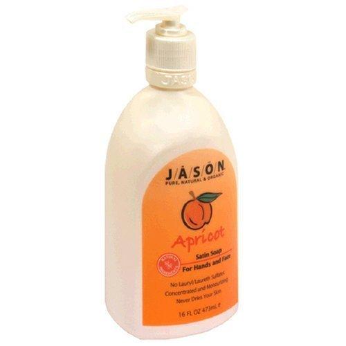 jason-natural-products-satin-soap-apricot-w-pump-16-oz