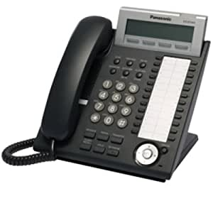 Panasonic Digital Telephone (KX DT343-B)