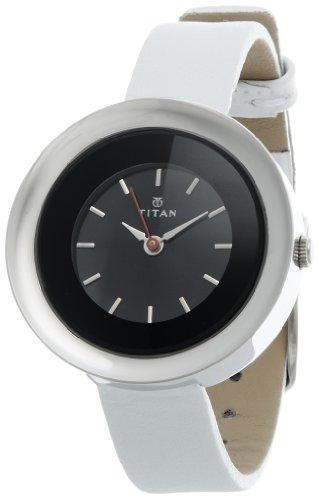 Titan-Youth-Analog-Black-Dial-Womens-Watch-NE2482SL03