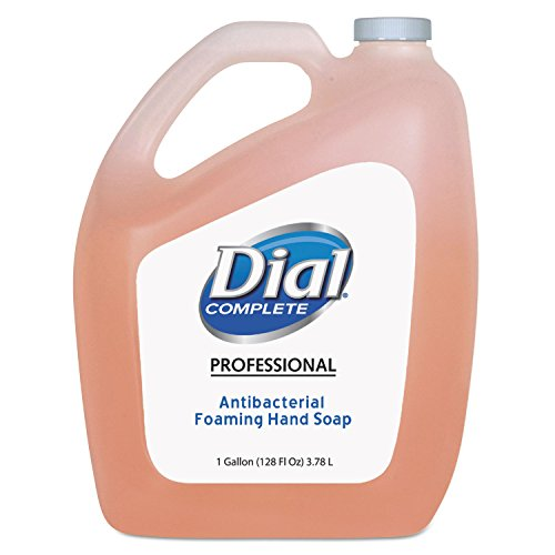 dial-professional-antimicrobial-foaming-hand-soap-128-fl-oz
