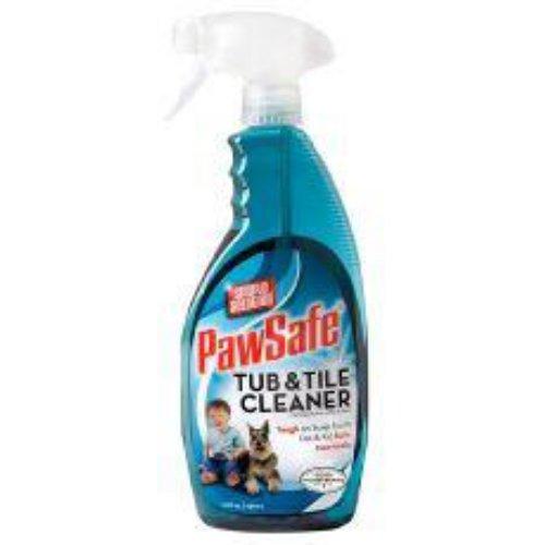 simple-solution-pawsafe-nettoyant-pour-carrelage-et-baignoire-650-ml
