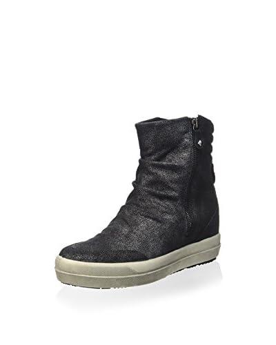 IGI&Co Keil Sneaker 2903000 carbon