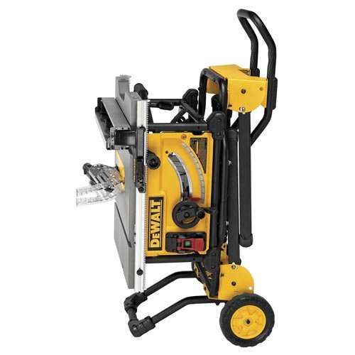 DEWALT-DWE7491RS-10-Inch-Jobsite-Table-Saw-with-32-12-Inch-Rip-Capacity-and-Rolling-Stand