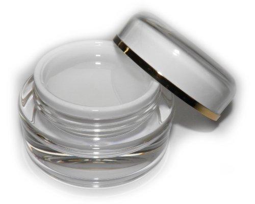 gel-de-construccion-de-fibra-de-vidrio-para-unas-problematicas-sensitive-softline-fibra-acidez-30ml-
