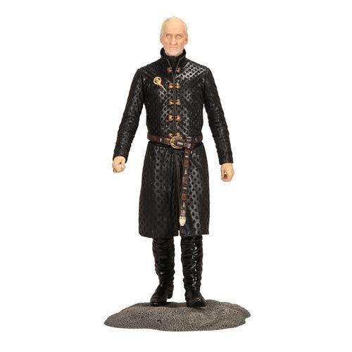 Tywin Lannister (Dark Horse)