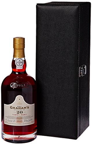 grahams-20-year-old-port-75-cl-with-gift-box-and-2-wine-accessories
