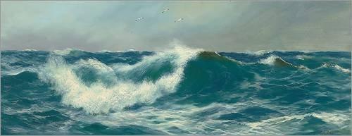 impression-sur-bois-80-x-30-cm-waves-de-daniel-sherrin-bridgeman-images