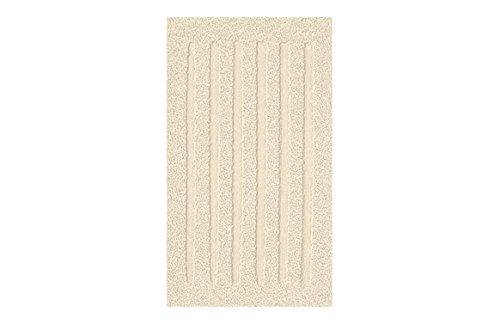 miro-cornella-arcadi-alfombra-bano-alg-dakar-55x65-beige