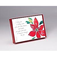 Kathy Davis Christmas Wish
