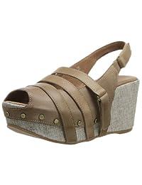 Antelope Women's 851 Platform Sandal