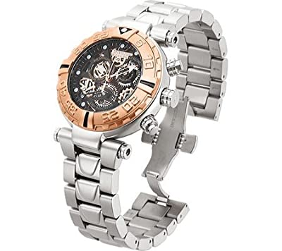 Invicta Men's Subaqua 15616