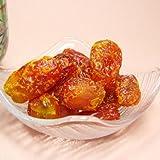 塩トマト甘納豆 ドライフルーツ 180g×5袋