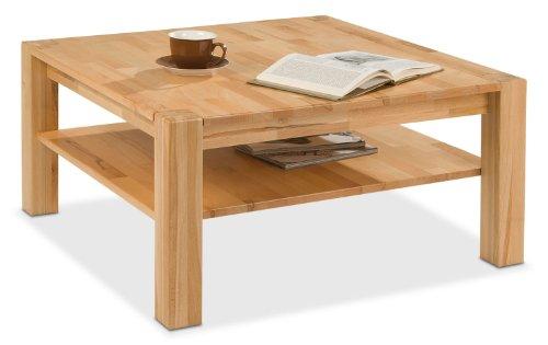 couchtisch ikea buche neuesten design kollektionen f r die familien. Black Bedroom Furniture Sets. Home Design Ideas