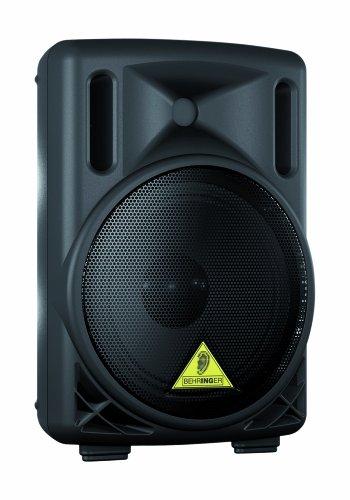 Behringer B208D Eurolive 200W 2 Way PA Speaker System
