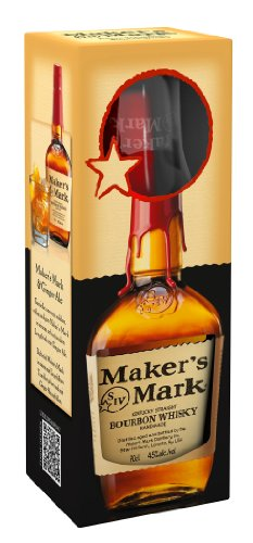 makers-mark-whisky-geschenkset-mit-glas-ohne-geschenkverpackung
