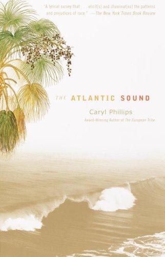 the-atlantic-sound