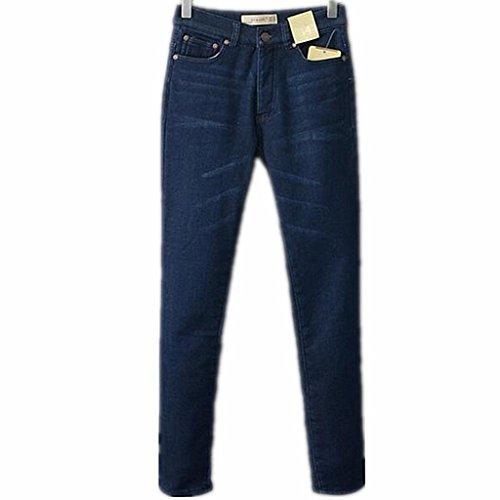 zyqyjgf-espesado-y-vaqueros-elastico-en-la-cintura-de-cachemira-termicos-pantalones-mujer-denim-azul