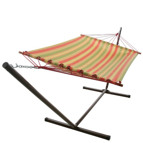see more product images and reviews here  castaway  bodsgsl single layer fabric hammock with stand      rh   sites google