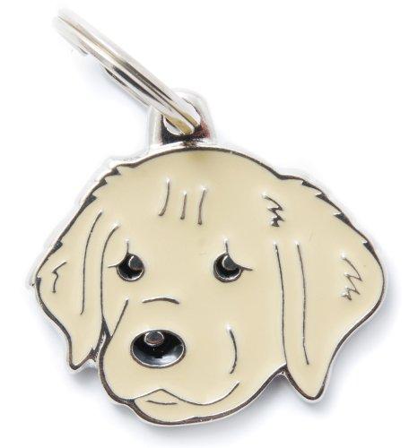 plakette-myfamily-golden-retriever-platte-hund-kostenlosen-gravur-brauch-katze