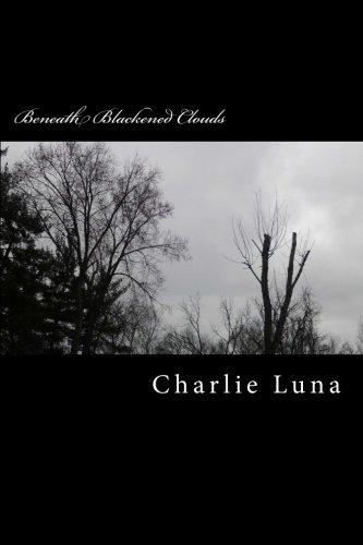 Beneath Blackened Clouds PDF