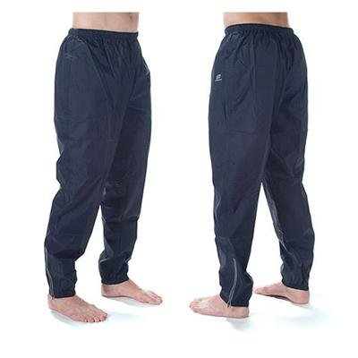 Image of Bellwether 2012 Men's Aqua-No Cycling Pant - 9610 (B004DR5KD8)