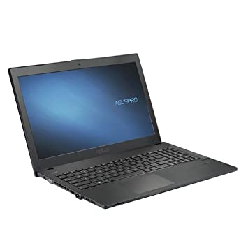 """Asus P2520LA-XO109G Ordinateur Portable 25"""" (38,10 cm) Bleu (Intel Core i7, 4 Go de RAM, 500 Go, Intel HD Graphics 5500, Windows 7)"""