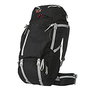 Mountain Hardwear WandrinTM 32 Backpack