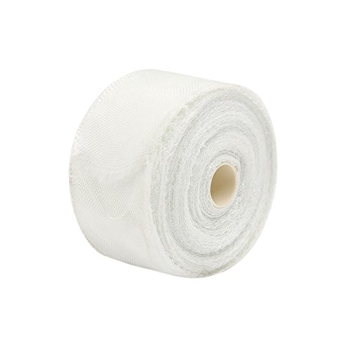 sourcingmap-45mm-x-30m-fiberglass-cloth-tape-e-glass-glass-fiber-plain-weave-joint-strap
